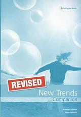 revised new trends companion photo