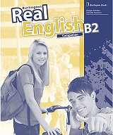 real english b2 companion photo