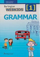 burlington webkids 1 grammar photo