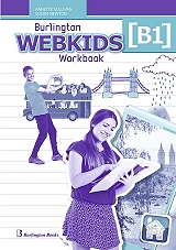 burlington webkids b1 workbook photo