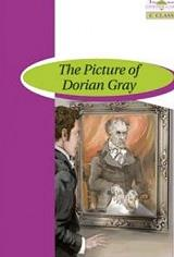 the picture of dorian gray c class cd photo