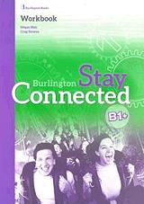 stay connected b1 workbook photo