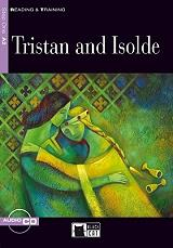 tristan and isolde cd audio photo