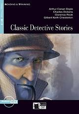 classic detective stories cd audio photo