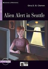 alien alert in seatle cd audio photo