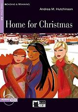 home for christmas cd audio photo