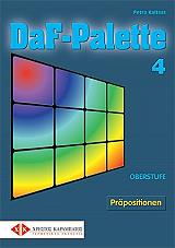 daf palette 4 prapositionen oberstufe photo