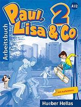 paul lisa co 2 arbeitsbuch biblio askiseon photo