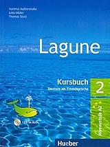 lagune 2 kursbuch cd biblio mathiti photo