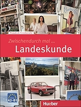 zwischendurch mal landeskunde photo