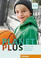 planet plus a11 arbeitsbuch photo