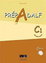 prepadelf c1 oral cd photo