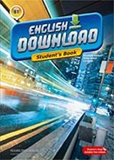 english download b1 students book photo