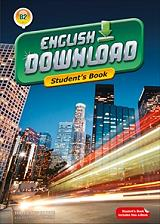 english download b2 students book photo