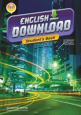 english download a1 students book photo