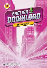 english download c1 workbook photo