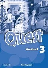 quest 3 workbook photo