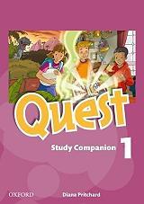 quest 1 study companion photo