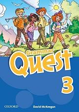 grammar quest 3 photo