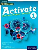 activate 1 students book photo
