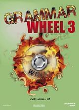 grammar wheel 3 photo