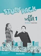 off the wall a1 study pack photo