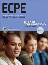 build up your proficiency students book photo