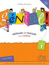 genial 1 livre de l eleve photo