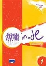 inde 1 lehrbuch mathiti photo