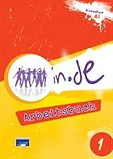 inde 1 arbeitsbuch askiseon photo