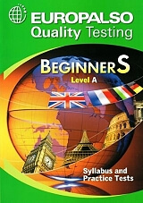 europalso quality testing beginners level a photo