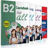 b2 for all plires paketo photo