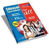 b2 edexcel for all plires paketo photo