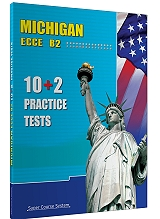 10 2 practice tests michigan ecce b2 photo