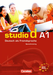 studio d a1 sprachtraining photo