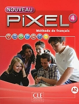 pixel nouveau 4 methode cd photo