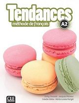tendances a2 methode dvd rom photo