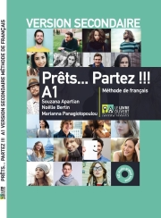 prets partez a1 methode photo
