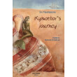 kympothois journey photo