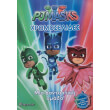 pj masks xromoselides mia fantastiki omada photo