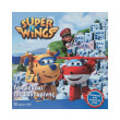 super wings to trenaki tis santorinis photo