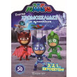 pj masks 321 ektoxeysi photo