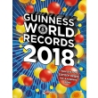 guinness world records 2018 photo