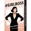 girlboss photo