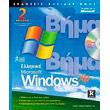 ellinika microsoft windows xp bima bimab ekdosi photo