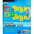 microsoft office outlook 2003 bima bima cd photo