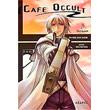 cafe occult 5 antamosi photo