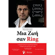 mia zoi san ring photo