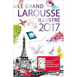 le grand larousse illustre 2017 photo