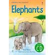 elephants me cd photo